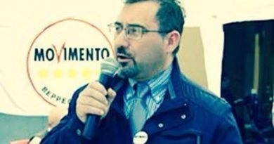 Raffaele Bencivenga