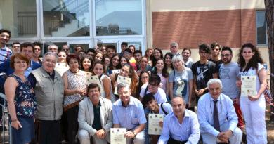 Summer school CESAF Maestri del lavoro (1)