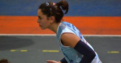 Vittoria Rapillo