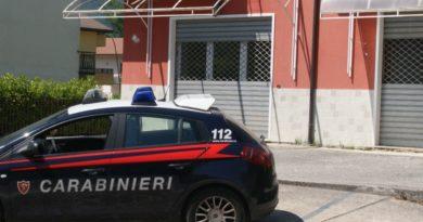 carabinieri-cc-112-locale-generico