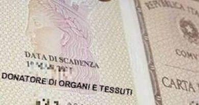 carta-d'identità-donazione-organi