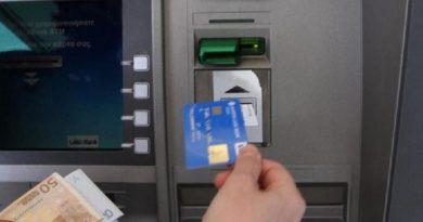 skimmer-banconote bancomat carte di credito