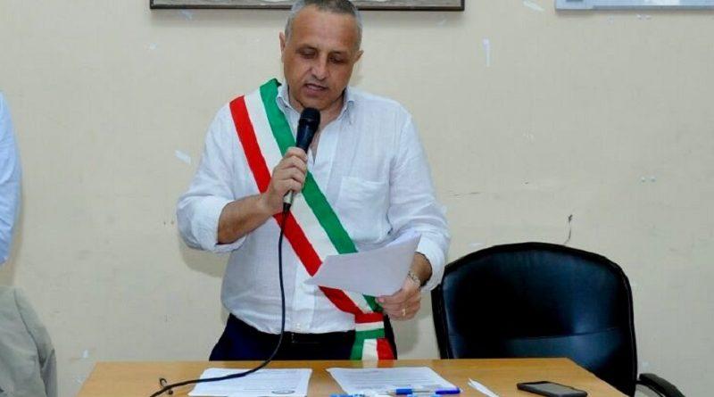 Giuseppe Dell'Aversana