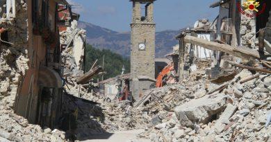 amatrice terremoto vigili del fuoco vvff pompieri 115_26082016 (1)