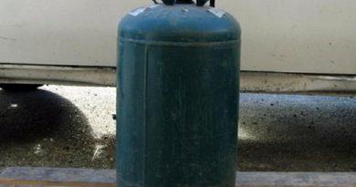 bombola-di-gas