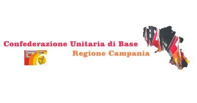 Orta di Atella. Stop raccolta rifiuti: Sindaco minaccia denunce, operai vanno dai Carabinieri