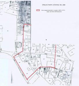 area-opg-al-1908