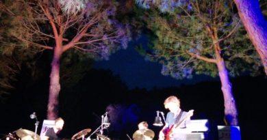 pomigliano-jazz-2015-pollena-trocchia
