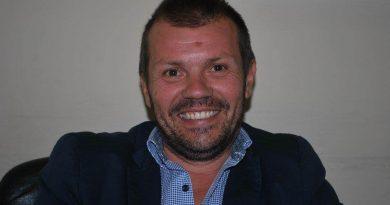 Raffaele De Gaetano
