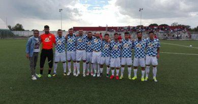 albanova-calcio