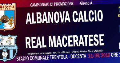 albanova-calcio_real-maceratese
