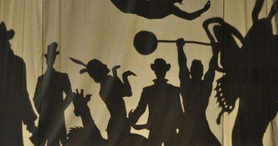 aversa-street-art-festival-1