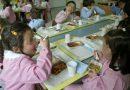 Panino a scuola? No del Tribunale: 'Refezione in classe ha valenza educativa'