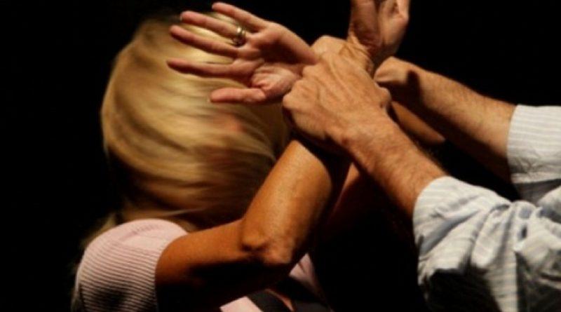 botte-moglie-violenza