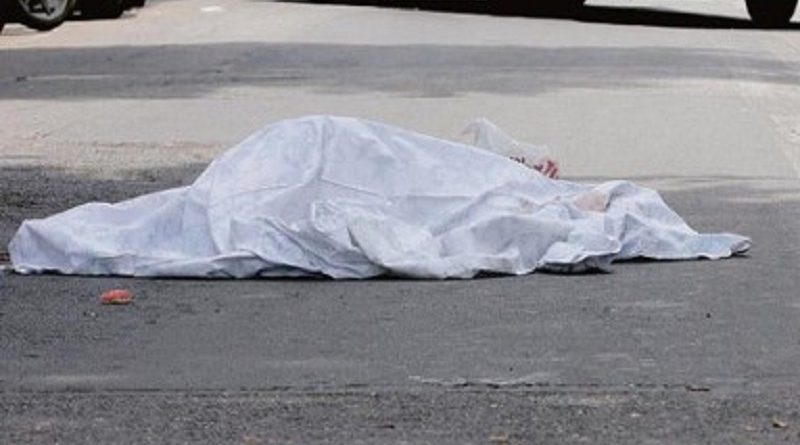 cadavere-morto-lenzuolo