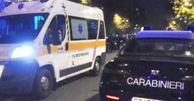 carabinieri-cc-112-ambulanza-118