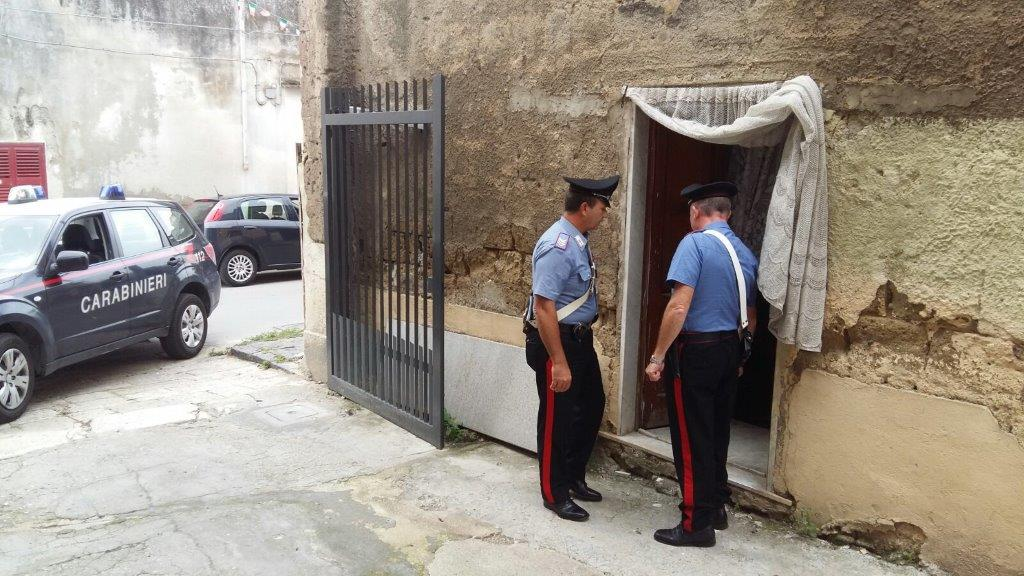 carabinieri-cc-112-casa