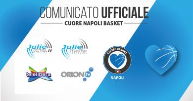 cuore-napoli-basket-julie-italia