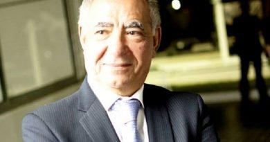 dott. Angelo Amato