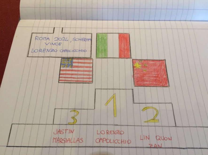 foto-disegno-roma2024