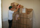 Grumo Nevano. Trasportava 40 Kg di 'bionde': arrestato 54enne di Afragola