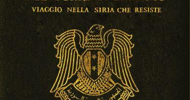 libro-alle-porte-di-damasco_sebastiano-caputo
