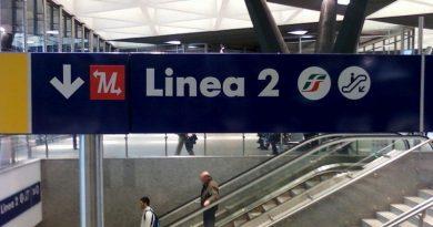 linea2-napoli-metropolitana-ferrovia