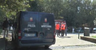 napoli-polizia-mortuaria