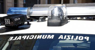 polizia-locale-polizia-municipale-vigili-urbani-streetcontrol
