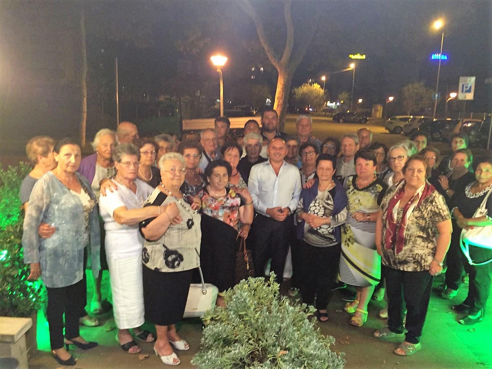 Misano adriatico notizie newslocker for Soggiorno anziani