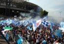 Juve – Napoli: tifosi restano a casa anche se in possesso di tessera del tifoso.