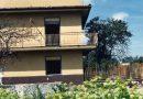 Due milioni di abitazioni a rischio sismico in Campania