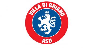 villa-di-briano