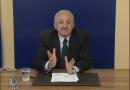 Piazza Libertà, De Luca a giudizio. Ex sindaco accusato di falso in atto pubblico