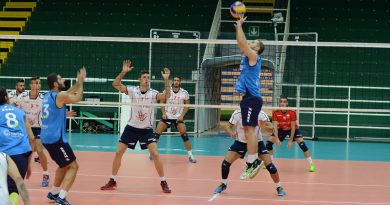 volleyball-aversa
