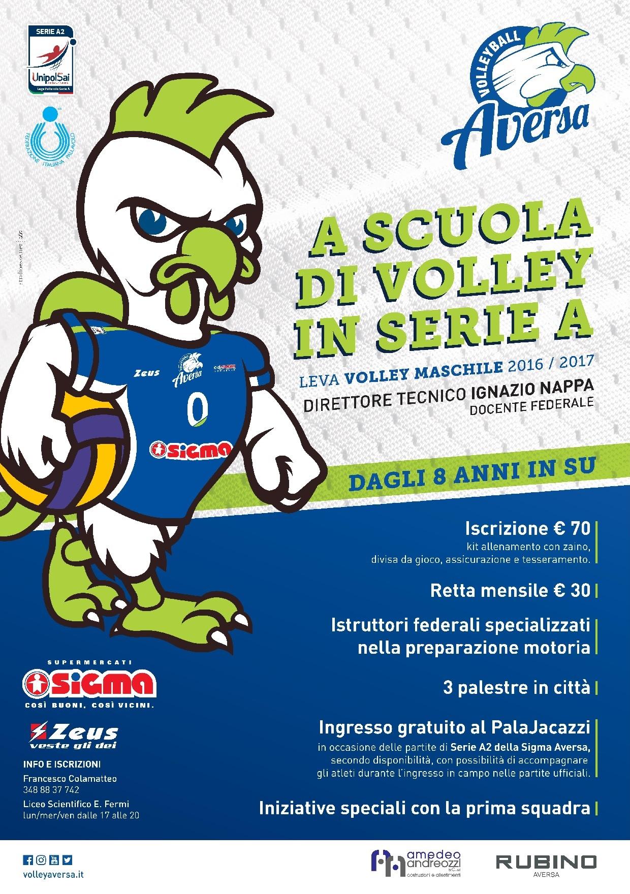 volleyball-aversa-a-scuola-di-volley-in-serie-a