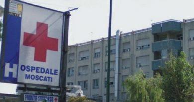 aversa-moscati-500x336-ospedale-pronto-soccorso