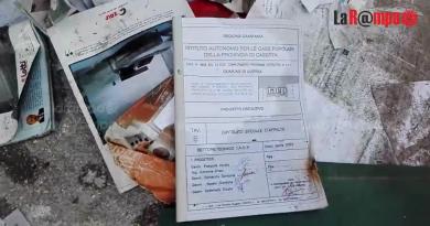 aversa-rifiuti-via-abenavolo-documenti-case-popolari