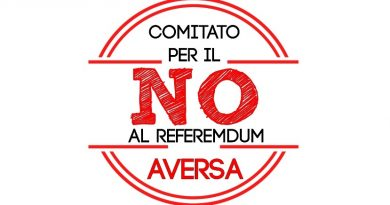 aversa_comitato-no-referendum