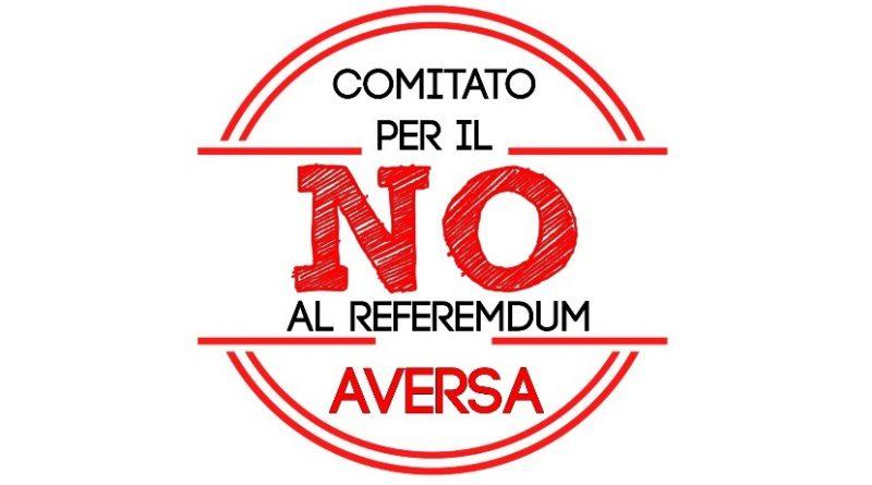aversa_comitato-no-referendum