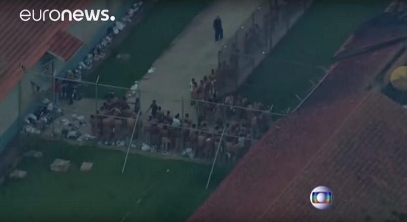 brasile-rivolta-carceri