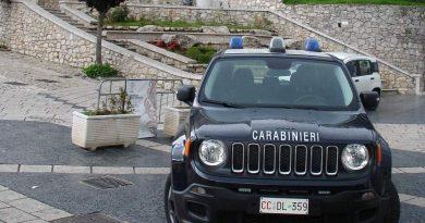 carabinieri-cc-112-jeep-renegade-1