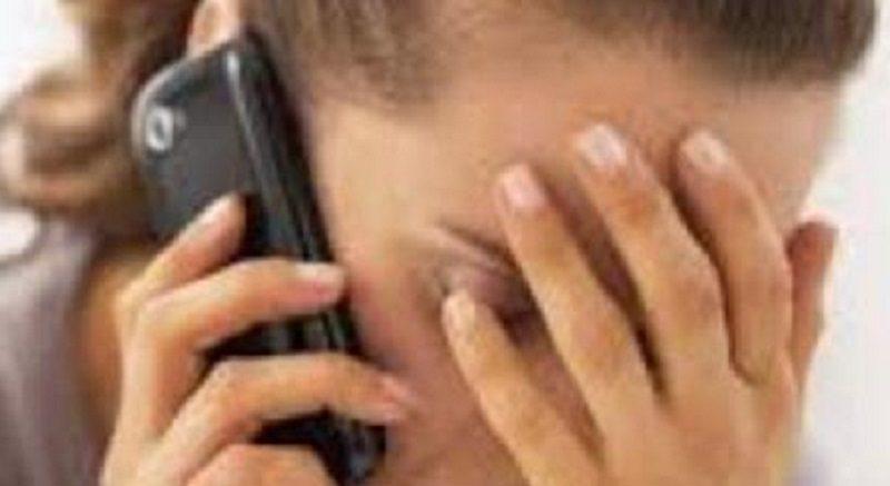 chiamata-telefono