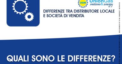 differenze-800x667