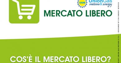 mercatolibero-800x667