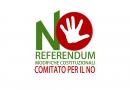 Salerno. Referendum Costituzionale, 'le ragioni e le proposte del NO: convegno dell'ANPI