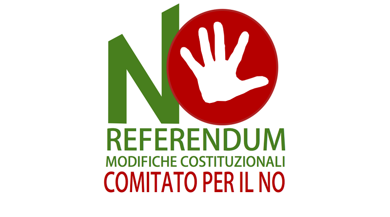 referendum-comitato-no