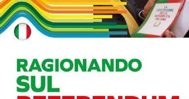 referendumlocandina1