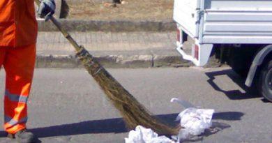 San Marcellino. Gestione rifiuti, presunte assunzioni di personale: la Flaica chiede chiarimenti