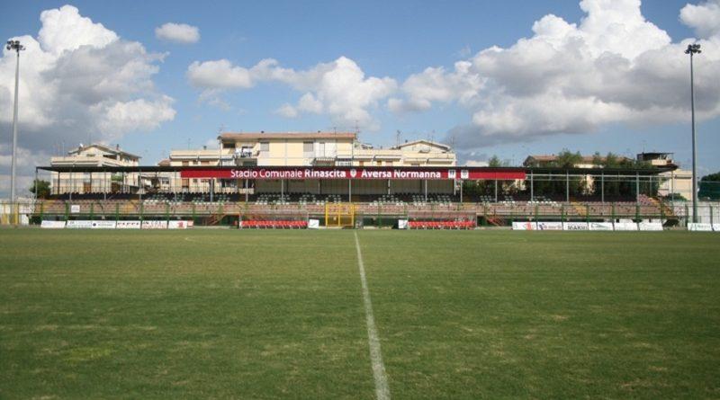 stadio-comunale-augusto-bisceglia